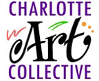 the charlotte art collective