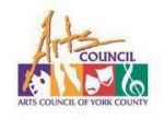 artscouncilofyorkcounty
