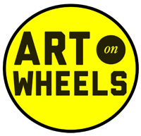 312art-on-wheels-logo