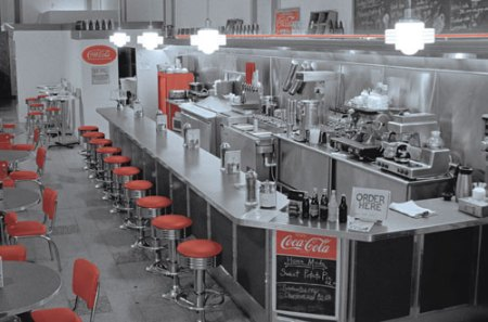 512woolworth-soda-fountain