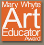 marywhyteeducatorlogo