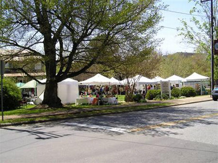 113hillsborough-art-and-craft-show