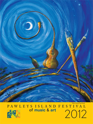 113pawleys-island-poster