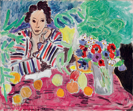 113TAG-trip-to-Nasher--Matisse