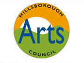 hillsboroughartscouncillogo