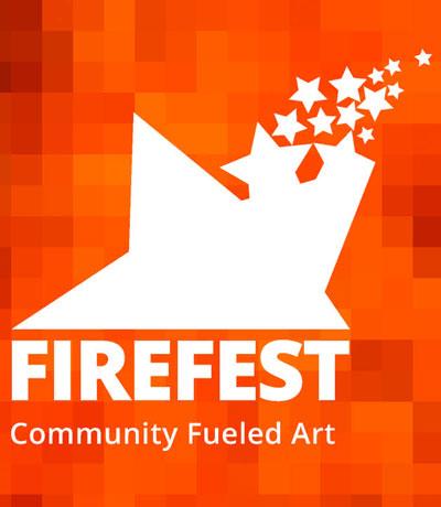 Firefest-logo