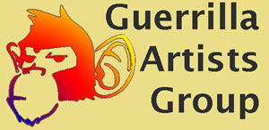 guerilla-artists-group