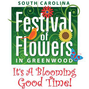 scfestivalofflowers_logo