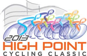 313hp-bike-logo