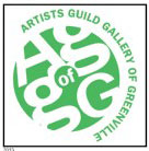 artists-gggreenville-logo