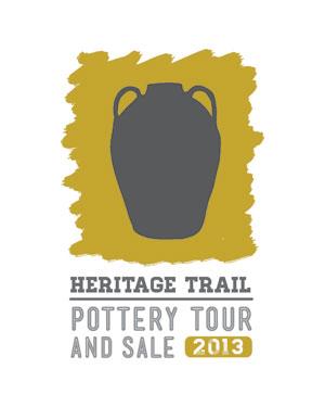 413HeritageTrailPotteryTour-logo