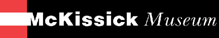 McKissickMuseum