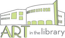 Spartanburg-art-in-the-library-logo