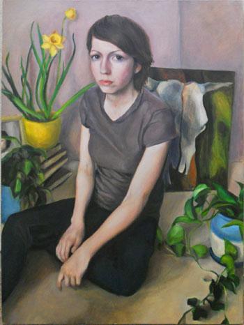413pickens-Lucy-Nordlinger