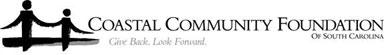 coastalcommunityfoundationl
