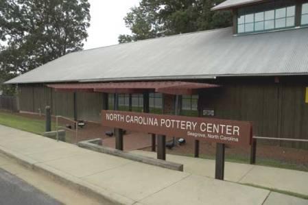 NCPC-entrance
