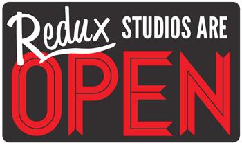 Redux-OpenStudios-logo