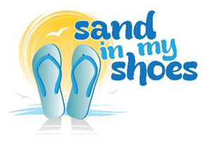 613atg-sand-in-my-shoes