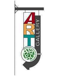 artistguildgalleryofgreenville