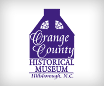 orange-county-historical-museum