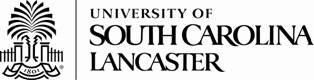 usc-lancaster-logo