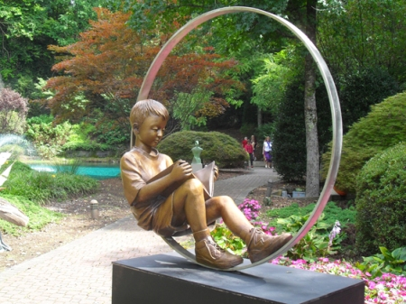 813caldwell-sculpture-Betty-Branch
