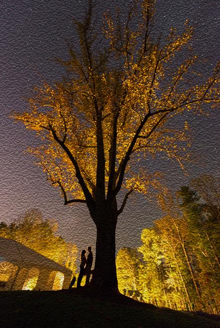 813foto-fest-Kevin-Adams