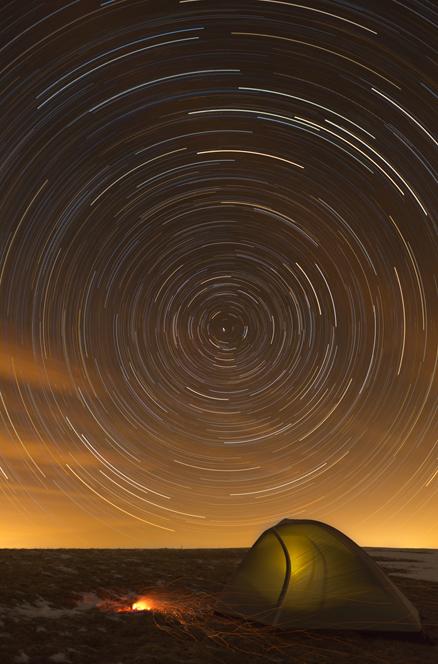 813foto-fest-Max-Patch-Campsite-Image-by-Kevin-Adams