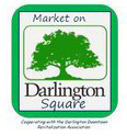 market-on-darlington-square-logo
