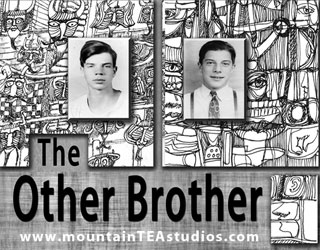 913The-Other-Brother--final-logo-B&W