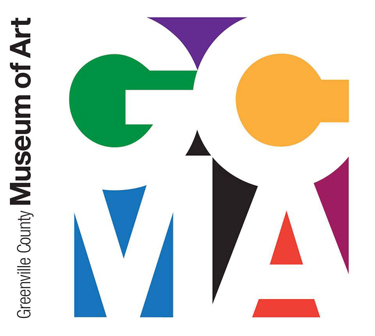 greenville-county-museum-of-art-new-logo