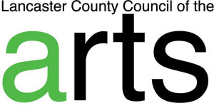lancaster-county-council-for-the-arts-logo