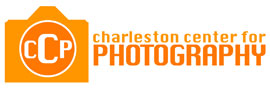 chas-center-of-photography-logo