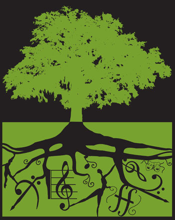 north-charleston-arts-festival-logo