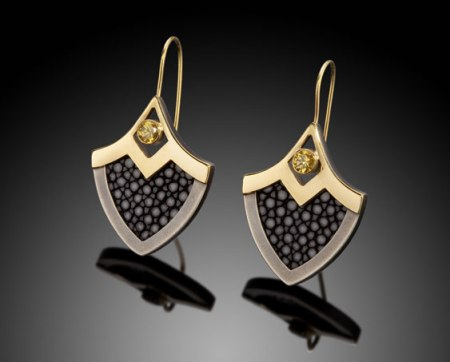 1213artspace-photo-earrings