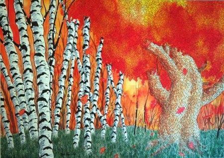1213hendersonville-Ben-Freeman-Autumn-Blaze