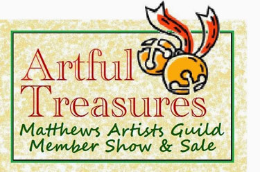 1213matthews-Artists-Guild--Artful-Treasures