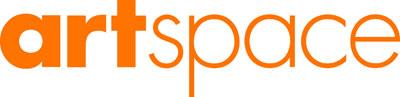 artspace-big-logo
