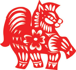 114bur-chap-horse