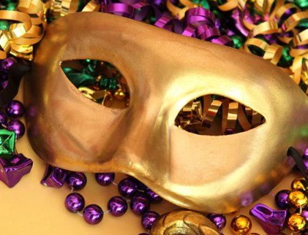 1213ncpc-Mardi-Gras-Masquerade-Poster-With-Ticket-Info