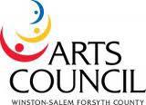 artscouncilwinstonsalem-logo
