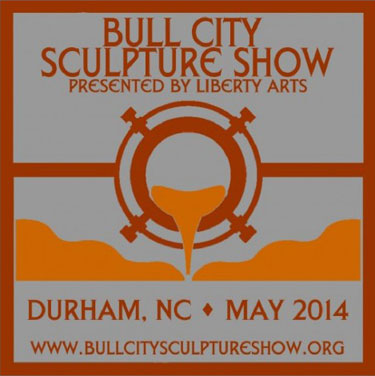214bull-city-sculpture
