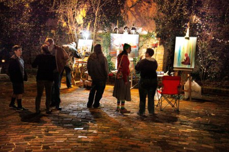 214new-bern-artwalk