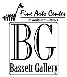 bassett-gallery-logo