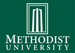 Methodist_University_logo
