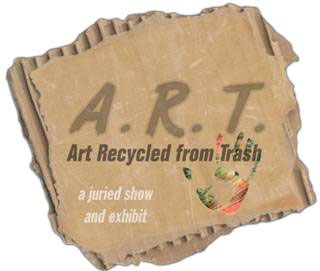 picture-this-gallery-A.R.T.-logo