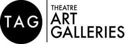 theatreartgallerieslogo