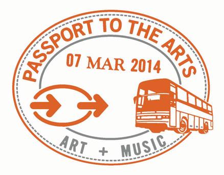 314clemson's-passport-stamped-color