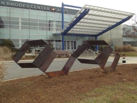 314rhoads-center-sculptures