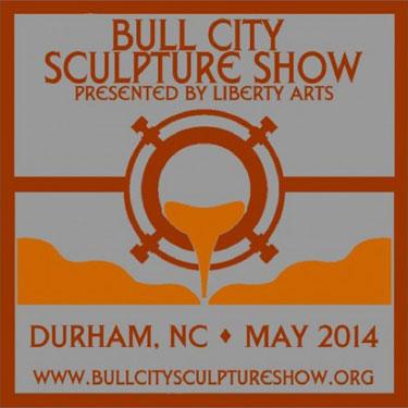 bull-city-sculpture-show-logo